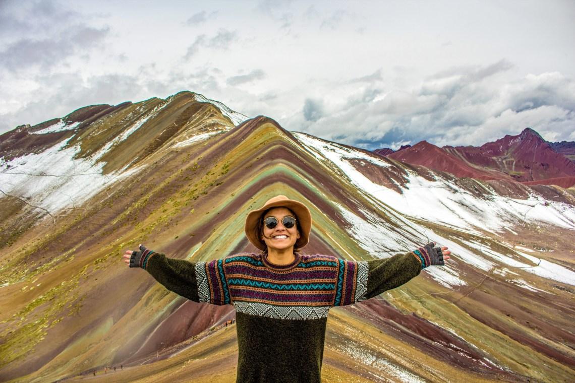 montana-de-colores-tour