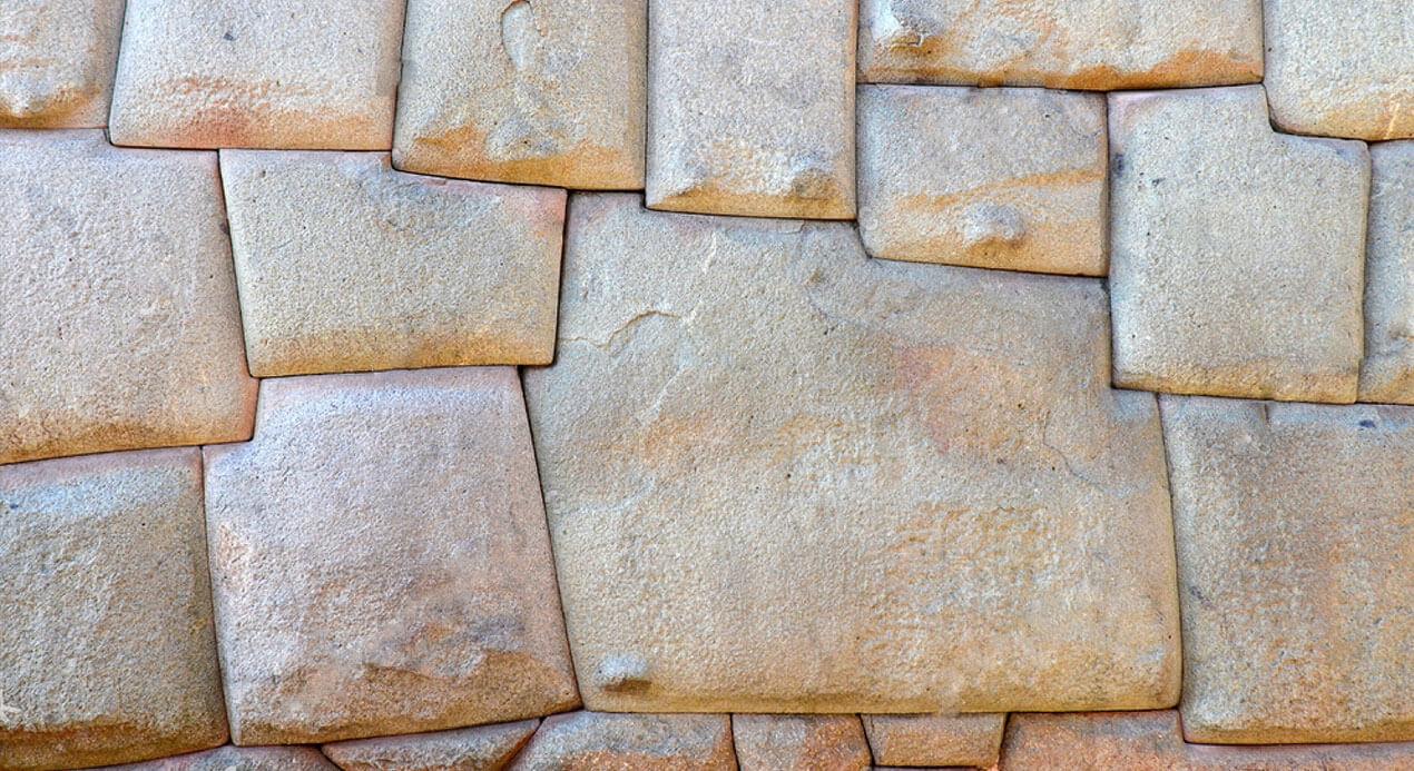 Piedra-de-12-angulos